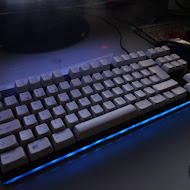Hackeyboard photoshoot 58.JPG