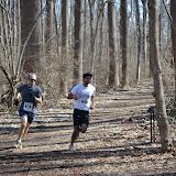 Institute Woods 6K - April 5 - second set - DSC_0030.JPG