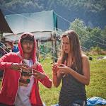 Tournéé_camps_2014-110.jpg