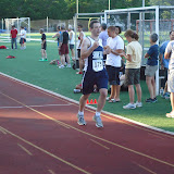 June 27 All-Comer Track at Princeton High School - DSC00132.JPG