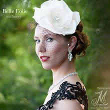 0226BelleFolie-1000wkd_S_Web