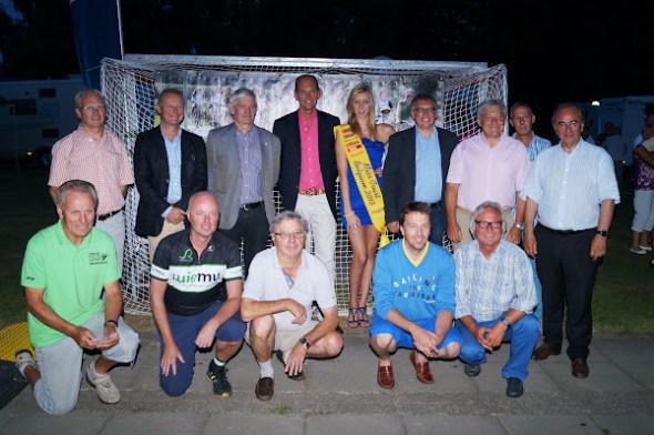 West-Vlaanderens Mooiste 2013 proloog