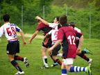 RCW VS TORRE DEL GRECO (15).JPG