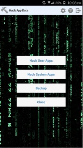 blogger-image--2111013272 Download best APP Data v1.9.5 Mod APK (AD-Free) Technology