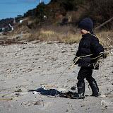 Strandstädning 2013 - IMG_3169.jpg