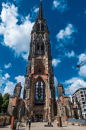 Hamburg09.jpg