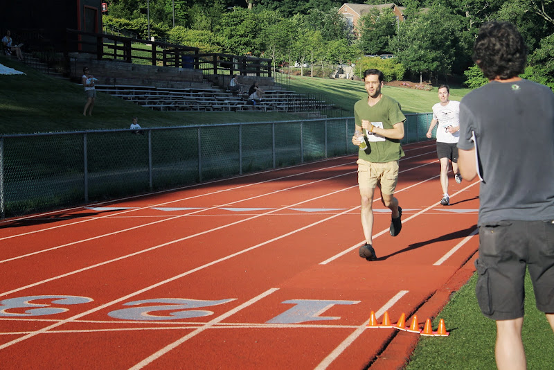 June 12 - 2013 Princeton Community Mile - IMG_3798.JPG