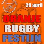 Poster Oranje Rugby Festijn 2009 08.jpg