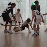 Torneo Consorcio das Mariñas 2012 - IMG_7494.JPG