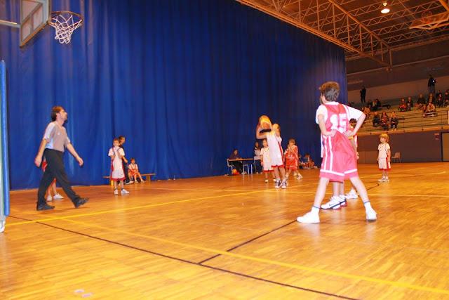 Benjamín 2011/12 - IMG_1073.JPG