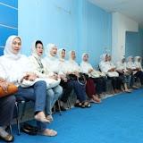 Kunjungan Majlis Taklim An-Nur - IMG_1049.JPG