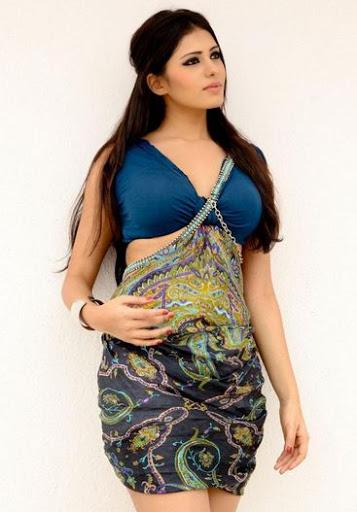 Deepa Sannidhi Weight
