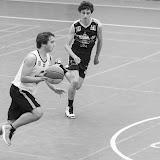Cadete Mas 2014/15 - cadetes_montrove_basquet_52.jpg