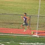 All-Comer Track meet - June 29, 2016 - photos by Ruben Rivera - IMG_0641.jpg