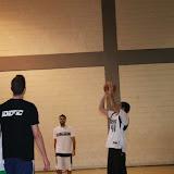 3x3 Los reyes del basket Senior - IMG_6761.JPG