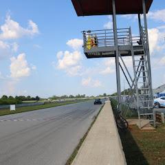 RVA Graphics & Wraps 2018 National Championship at NCM Motorsports Park Finish Line Photo Album - IMG_0220.jpg