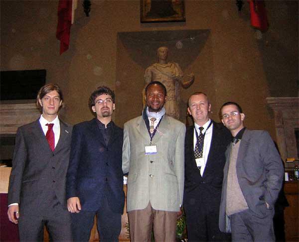 Global Junior Challenge, 2004 - rome24_large.jpg