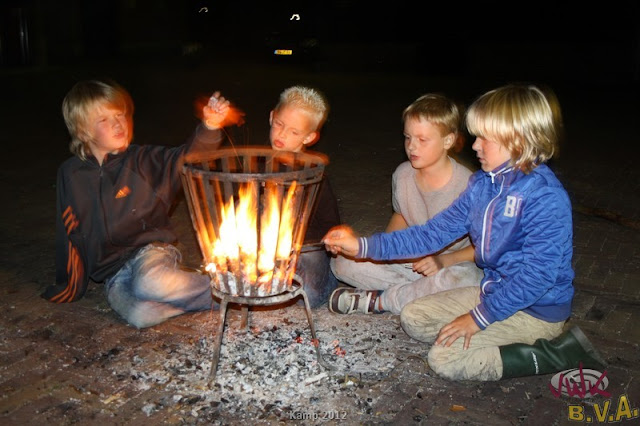 BVA / VWK kamp 2012 - kamp201200294.jpg