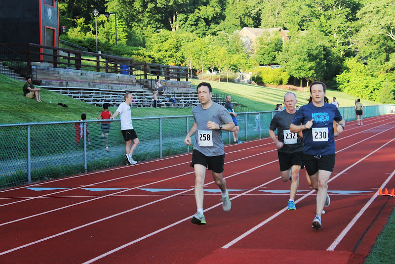 June 12 - 2013 Princeton Community Mile - IMG_3938.JPG