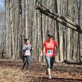 Institute Woods 6K - IMG_4755.JPG