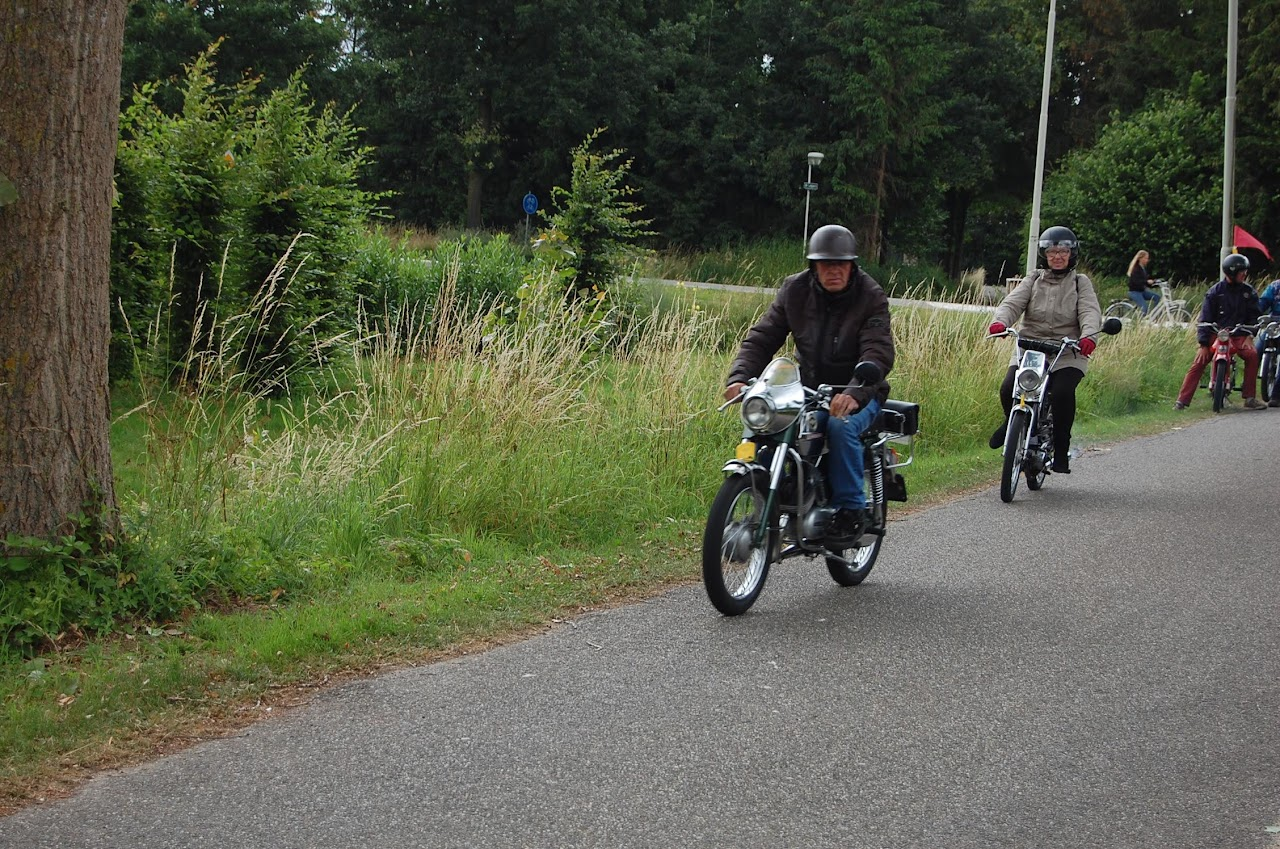 Zijtaart Bromt meer 2018 - DSC_0146.JPG