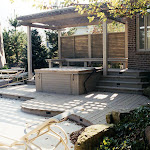 images-Decks Patios and Paths-waterfalls_b3.jpg