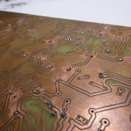 Hackeyboard PCB making 84.JPG
