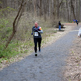 Spring 2016 Run at Institute Woods - DSC_0848.JPG