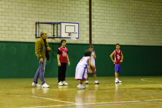 Alevín Mas 2011/12 - IMG_0279.JPG