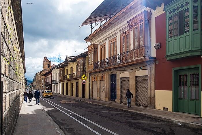 Bogota48.jpg