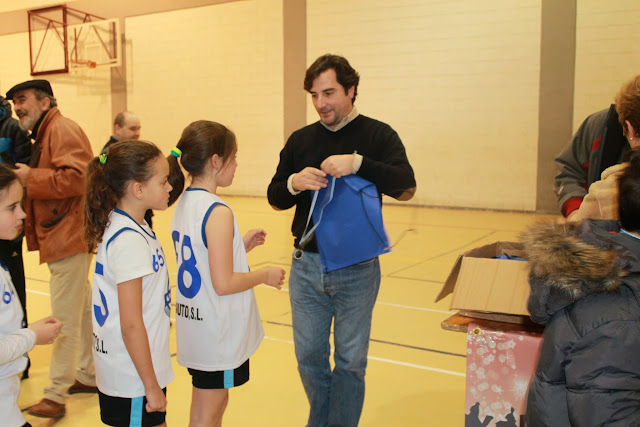 3x3 Los reyes del basket Mini e infantil - IMG_6597.JPG