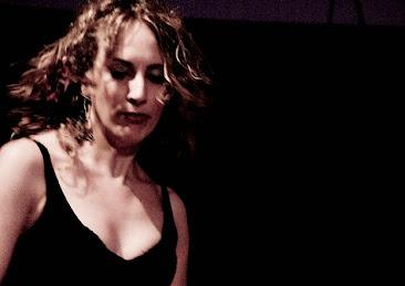 21 junio autoestima Flamenca_226S_Scamardi_tangos2012.jpg