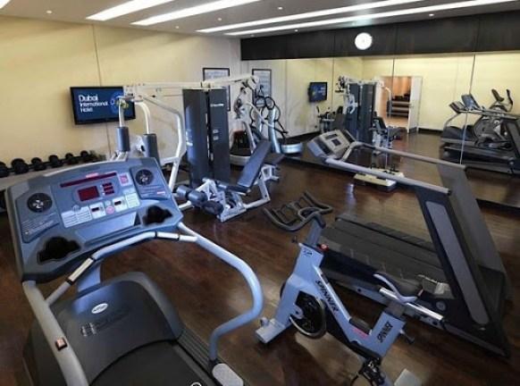 Gym_Terminal3