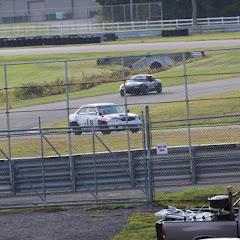 2018 Thompson Speedway 12-hour - IMG_0303.jpg