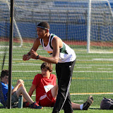 All-Comer Track meet - June 29, 2016 - photos by Ruben Rivera - IMG_0204.jpg