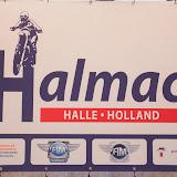 Feestavond Halmac 2013 001.jpg