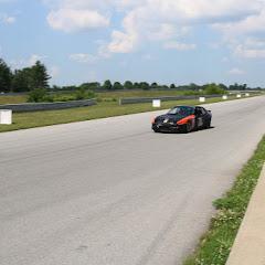 RVA Graphics & Wraps 2018 National Championship at NCM Motorsports Park - IMG_9109.jpg