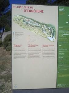Village Gaulois d'Ensérune