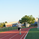 All-Comer Track and Field - June 29, 2016 - DSC_0580.JPG
