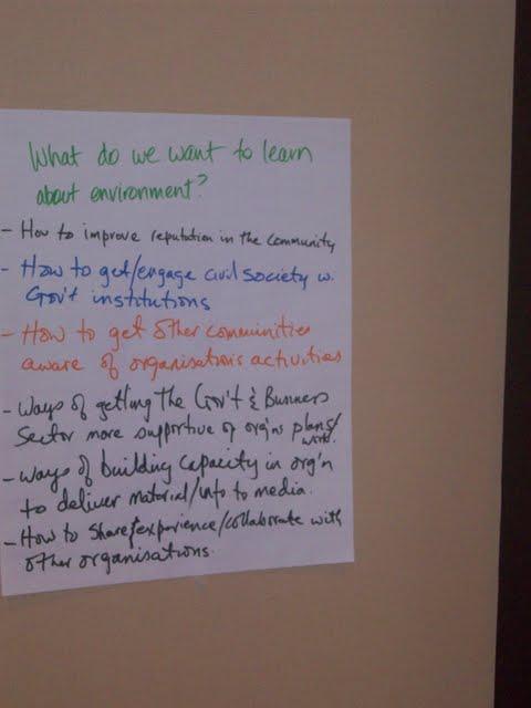 IVLP 2010 - Worshop on NGO Management - 100_0449.JPG