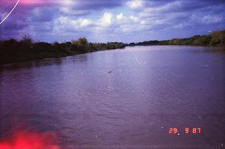 5770Adelaide River Croc Tour