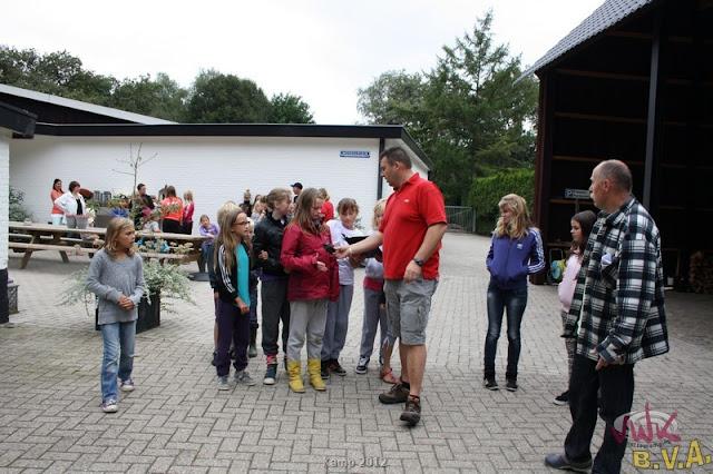BVA / VWK kamp 2012 - kamp201200297.jpg