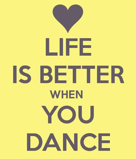 Best Dance Quotes: 50 Amazing Dance Quotes Which Can Make You Love Dancing