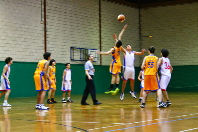 Cadete Mas 2011/12 - IMG_7540.JPG