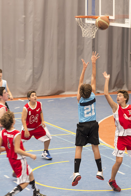 Cadete Mas 2015/16 - montrove_cadetes_03.jpg