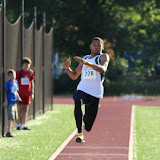 All-Comer Track meet - June 29, 2016 - photos by Ruben Rivera - IMG_0539.jpg