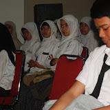 Seminar TEKNOLOGI - _MG_4430.jpg