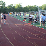 June 27 All-Comer Track at Princeton High School - DSC00120.JPG