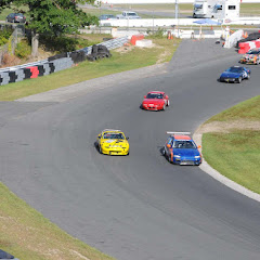 2018 Thompson Speedway 12-hour by Don Mac - DSC_5941.jpg