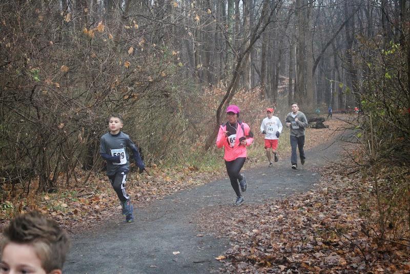 2014 IAS Woods Winter 6K Run - IMG_6387.JPG